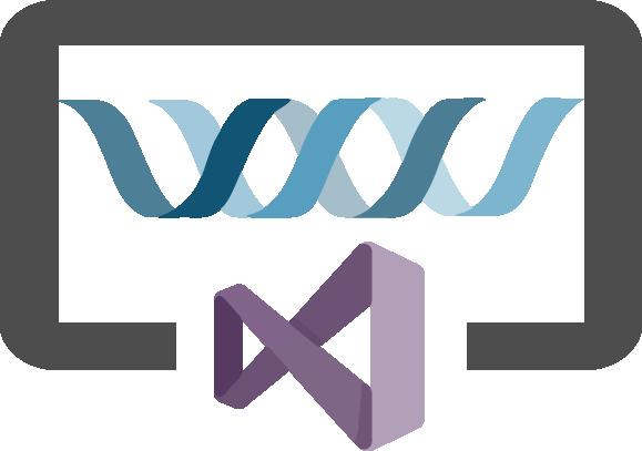 Sitecore Helix Visual Studio Templates - Visual Studio Marketplace